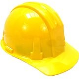 SAFETY HELMET Image