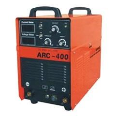 WELDING MACHINE ARC - 400A Image