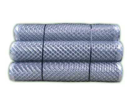 CHAINLINK - 2.5MM - 6 X 15 MTR Image