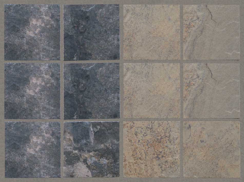 GROUT - SILVER GREY 3000 Image