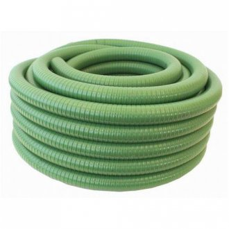 SUCTION HOSE - 4inchs Image